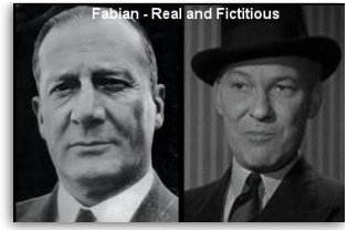 The two Fabians