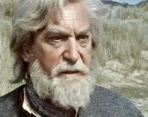 patrick troughton in knights of god