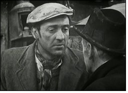 Steptoe and Son: The Offer