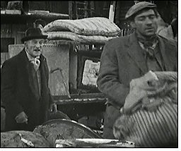 The Offer: Steptoe and Son