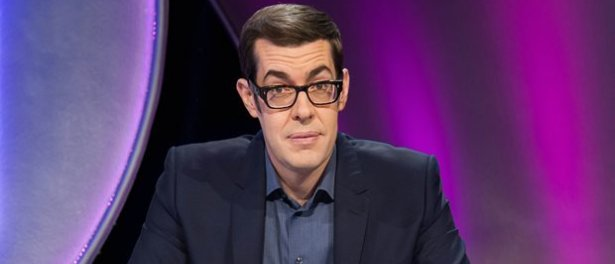 Richard Osman - Pointless