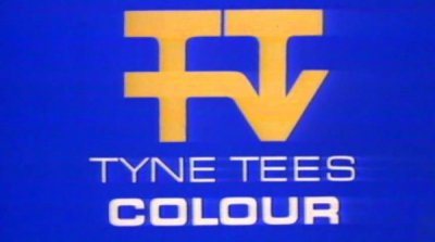 Tyne Tees Logo