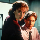 The X-Files Season One Review