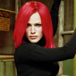 Alias - US TV Series