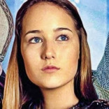 Joan of Arc 1999 miniseries