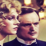 Sapphire and Steel - Assignment Five