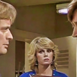 Sapphire and Steel - Assignment Six
