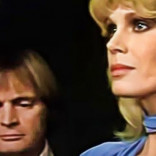 Sapphire and Steel - Assignment Two