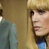 Sapphire and Steel Assignment Three